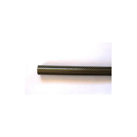 Carbon Kevlar CGK3070