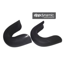 Dynamic S Set Bumpers