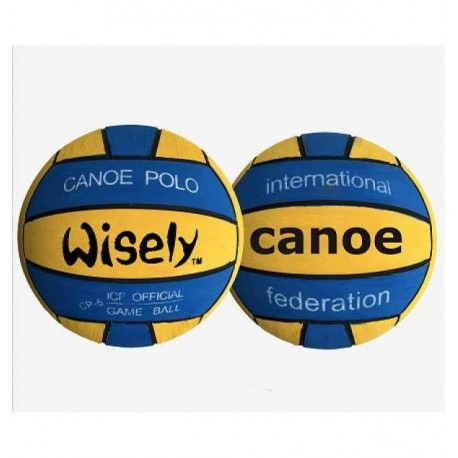 Conti Waterpolo