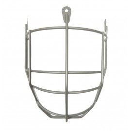 Inox Steel Facemask