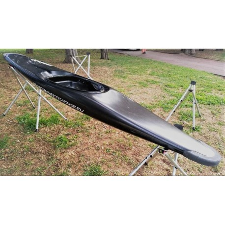 Model X - Connect Kayaks