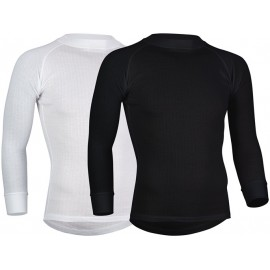CRAFT Be Active Long Sleeves